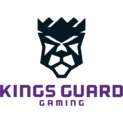 Kings Guard Gaminglogo square.png