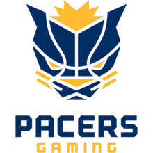 Pacers Gaminglogo square.png