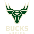 Bucks Gaminglogo square.png