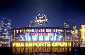 FIBA esports Open II.png