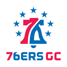 76ers GClogo square.png