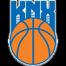 Knicks Gaminglogo square.png