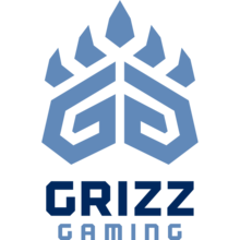 Grizz Gaminglogo square.png