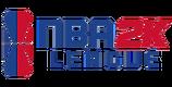 NBA 2K League Long.png