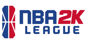 NBA 2K League Long.png