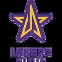 Lakers Gaminglogo square.png