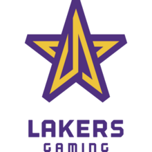 Lakers Gaminglogo square.png