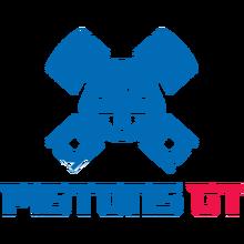 Pistons GTlogo square.png