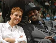 Shaunie-oneal-shaquille-oneal t580