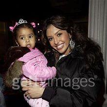 Vanessa bryant holding her daughter natalia.jpg