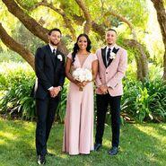 Seth-Curry-siblings