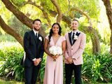 Gallery:Curry Family