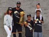 Gallery:James Family