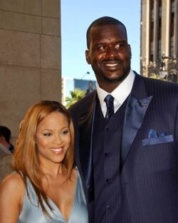 Shaquille-o-neal-and-wife-shaunie 4383440-500x625.jpeg