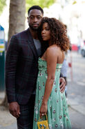 Dwayne-Wade-and-Gabrielle-Union-3