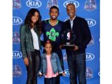 Gallery:Irving Family
