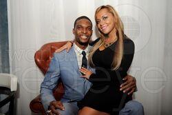 Chris-Bosh-and-his-fiance-Adrienne-Williams.jpg
