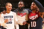 140822210519-stephen-curry-james-harden-team-usa.home-t3