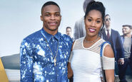 -russell-westbrook-and-wife-nina-earl-joyfully-living-their-married-life-with-the-children