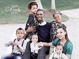 Gallery:Bosh Family