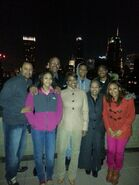 Whole-family-in-NYC1