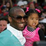 Kobe Braynt similes with Natalia chesse.jpg