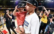 Riley-curry5.vadapt.620.high.0