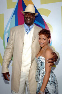 Shaquille oneal04.jpg