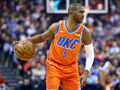 Chris Paul GettyImages-1196844327