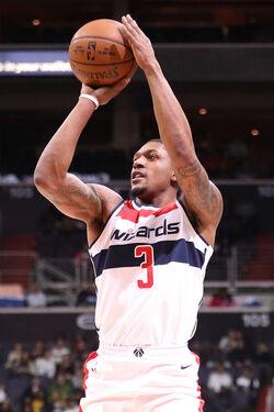 Bradley Beal New York Knicks v Washington 2ekT7leULy6l.jpg