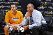 Dell-curry