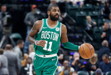 Kyrie Irving Boston Celtics v Indiana Pacers O1ZCHy-xfEwl.jpg