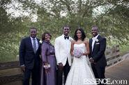 1005463-a family affair