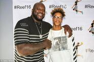 Shaquille-ONeal-Family-Pictures-Son-Kids-Net-Worth