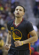 Stephen Curry (16640524995)