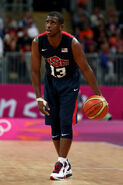 Chris Paul Olympics Day 4 Basketball lpTsCKWu4pPl