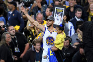 Ryan+Curry+2017+NBA+Finals+Game+Five+EWydBHQfLlGl
