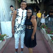 Russell-westbrook-outfit