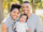 Gallery:Westbrook Family