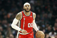 Carmelo Anthony GettyImages-1186479122