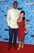 Adrienne+Bosh+HBO+Boardwalk+Empire+Season+XPD9t2II7wQl