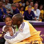 Kobe kissing Natalia.jpg