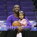 Kobe Bryant holding Natalia Bryant.jpg