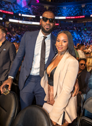 1503958262 844 lebron-james-wife-savannah-unveiled-her-brand-new-body-pics
