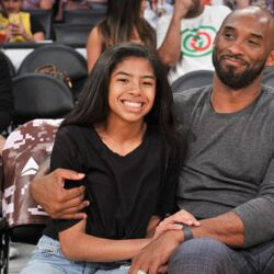 Gallery:Bryant Family