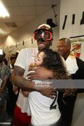 Gettyimages-1150605952-1024x1024