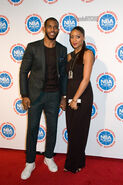 Chris-Paul-and-Jada-Crawley-attends-the-NBPA-All-Star-Players-Social-at-Capitale-