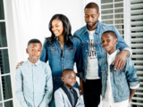 Gallery:Wade Family