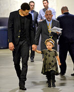 Stephen-curry-riley-inline