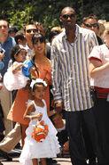 Kobe-bryant-family-2